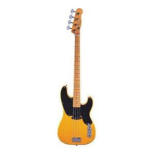 Contrabaixo Fender 51 Precision Bass