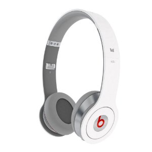 Fone Fechado Monster Beats by Dr. Dre Solo