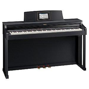 Piano Roland HPi 6F