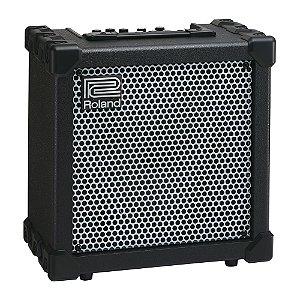 Combo Guitarra Roland Cube 20 XL