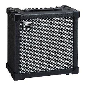 Combo Guitarra Roland Cube 80 XL