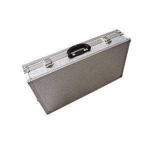 Case Pedal Jam Cases Max