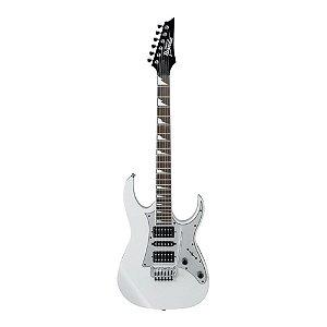 Guitarra Original Ibanez GRG 150 DX PW
