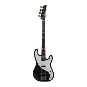 Contrabaixo Original Seizi Privilege Bass