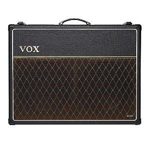 Combo Guitarra Vox Valve Reactor AC 30 VR