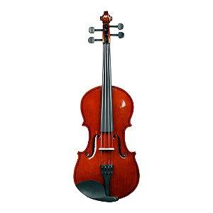 Violino Acústico Concert CV 3/4