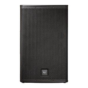 Caixa Ativa EV Electro-Voice ELX 115 P