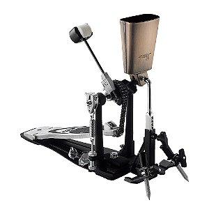 Suporte Pearl de Cowbell Para Pedal PPS-20