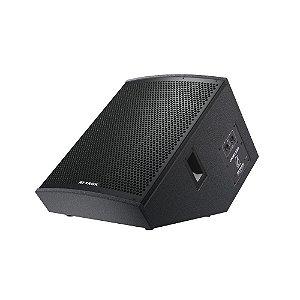 Caixa Monitor Passivo Attack VRM 1220
