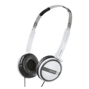 Fone On Ear Beyerdynamic DTX 300P
