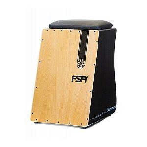 Cajon Inclinado FSA Comfort FCA 4501 com captação