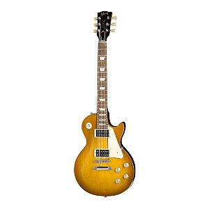 Guitarra Les Paul Gibson Studio Tribute 50s