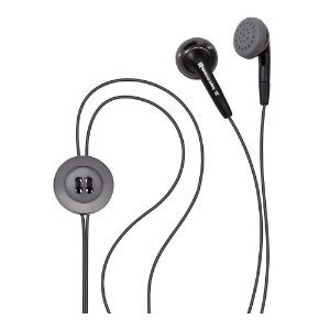 Fone In-Ear Beyerdynamic DTX 11 iE Shadow