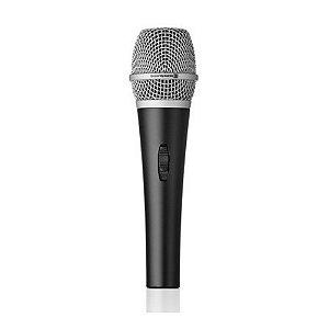 Microfone Mão Beyerdynamic TG V 30 D