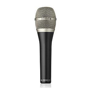 Microfone Mão Beyerdynamic TG V 50 D