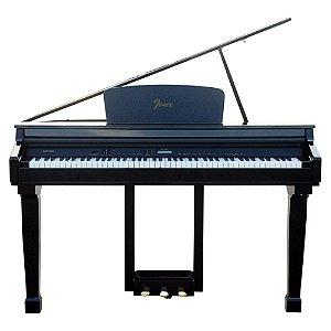 Piano Digital Fenix GP 1000L