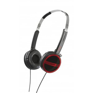Fone On-Ear Beyerdynamic DTX 300P