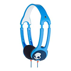 Fone Skullcandy ICON 2 Shoe Blue