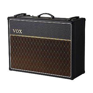 Combo Guitarra Vox AC 30 C 2