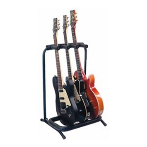 Estante 3 Instrumentos Rock Bag RS 20860 B 2