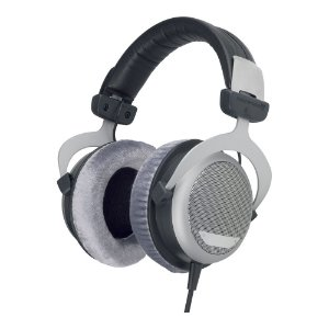 Fone Over Ear Beyerdynamic DT 880 PRO