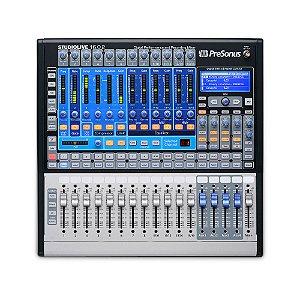 Mesa Digital Presonus StudioLive 16.0.2