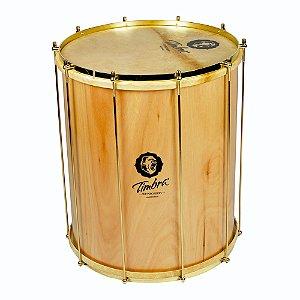 "Surdo Samba 18"" x 55 cm Timbra 8239"