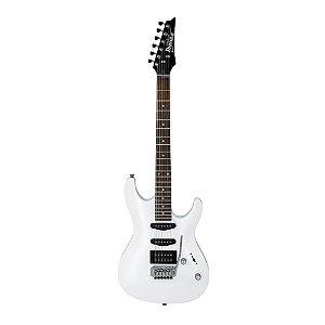 Guitarra Original Ibanez GSA 26 WH