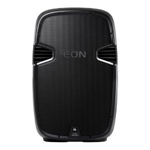 Caixa Acústica Ativa JBL EON 515 XT