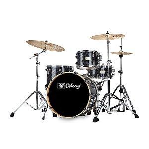 Bateria Odery Fluence FL 18 Jazz HW