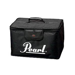 Case Pearl Cajon PSC-1213CJ