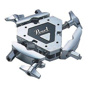 Clamp Bateria Pearl Triplo ADP-30