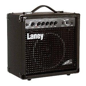Combo Guitarra Laney LX 20