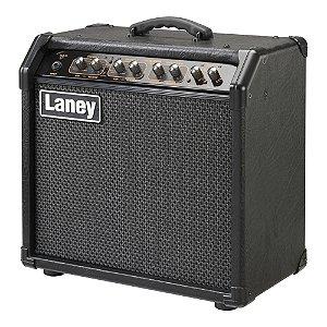 Combo Guitarra Laney LR 35