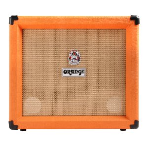 Combo Guitarra Orange Crush PIX CR 35 L DX