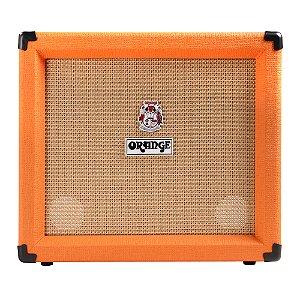 85d4106d1cbd9 Combo Guitarra Orange Crush PIX CR 35 L DX