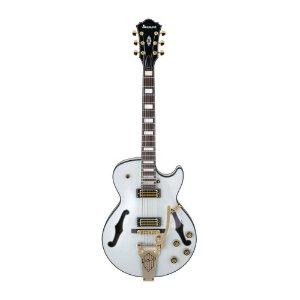 Guitarra Semi-Acústica Ibanez AGR 73 T