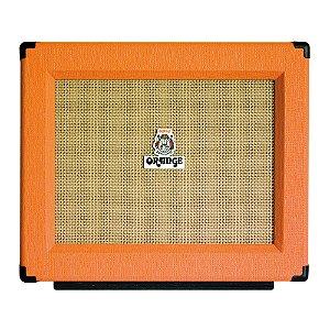 Caixa Guitarra Orange PPC 112