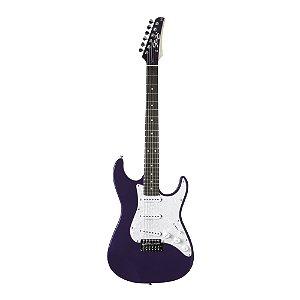 Guitarra Strato Seizi Vision