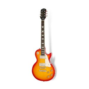 Guitarra Epiphone Les Paul Ultra Iii
