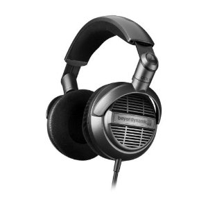 Fone Over Ear Beyerdynamic DTX 910