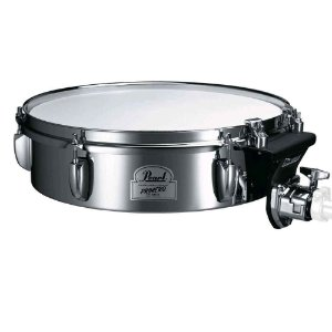 Timbale Pearl 3 1/2 X 13 Pte 3131