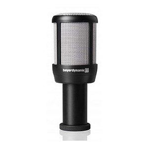 Microfone Mão Beyerdynamic TG D 50 D