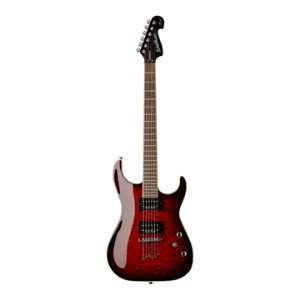 Guitarra Washburn X 50Q
