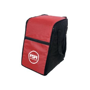 Bag Cajon FSA Standard FBS 02