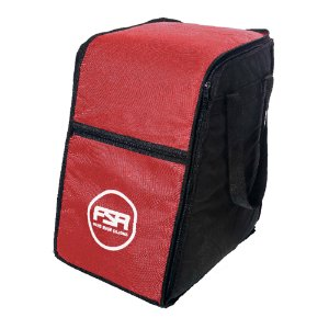 Bag Cajon FSA Comfort FBC 02