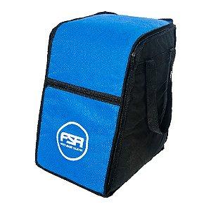 Bag Cajon FSA Comfort FBC 03