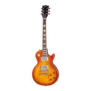 Guitarra Les Paul Gibson Standard 2012 Light Burst