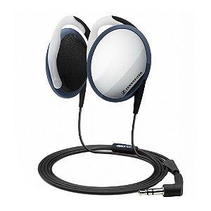 Fone On-Ear Sennheiser OMX 52