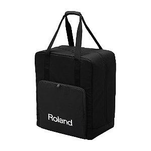 Bag Bateria Roland TD 4KP